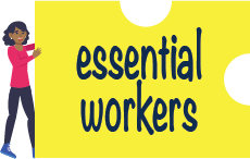 Asset 4essentialworkers.png