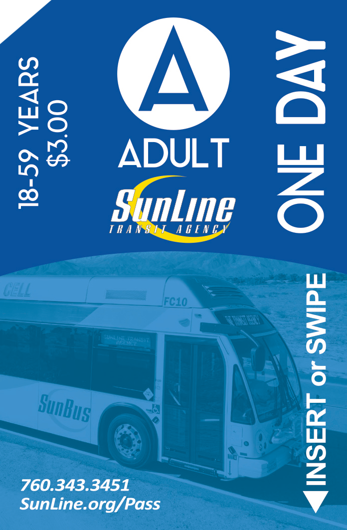 Bus Pass-2020-Adult 1 Day.png