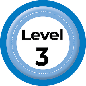 Level 3 Icon (1).png