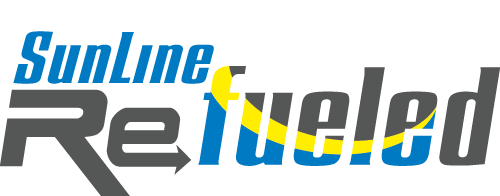 Sunline Refueled Logo_Color-no tagline.png