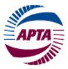 American Public Transportation Agency logo