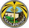 City of Palm Desert logo