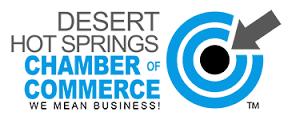 Desert Hot Springs Chamber of Commerce