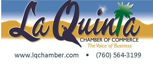 La Quinta Chamber of Commerce
