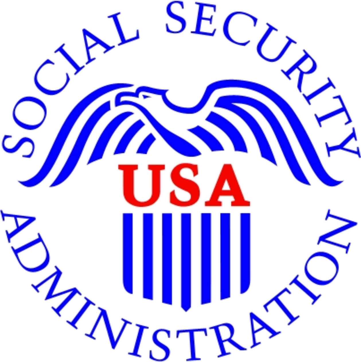 Social Security Office – Palm Springs