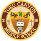 Toro Canyon Middle School