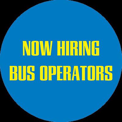 hiring-bus-operators.png