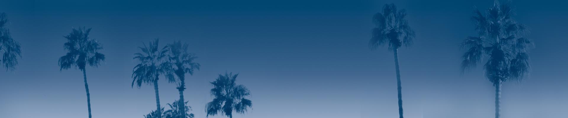 Imagen de cabecera predeterminada Sitio web de SunLine.