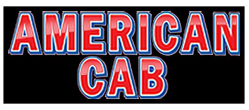 American Cab